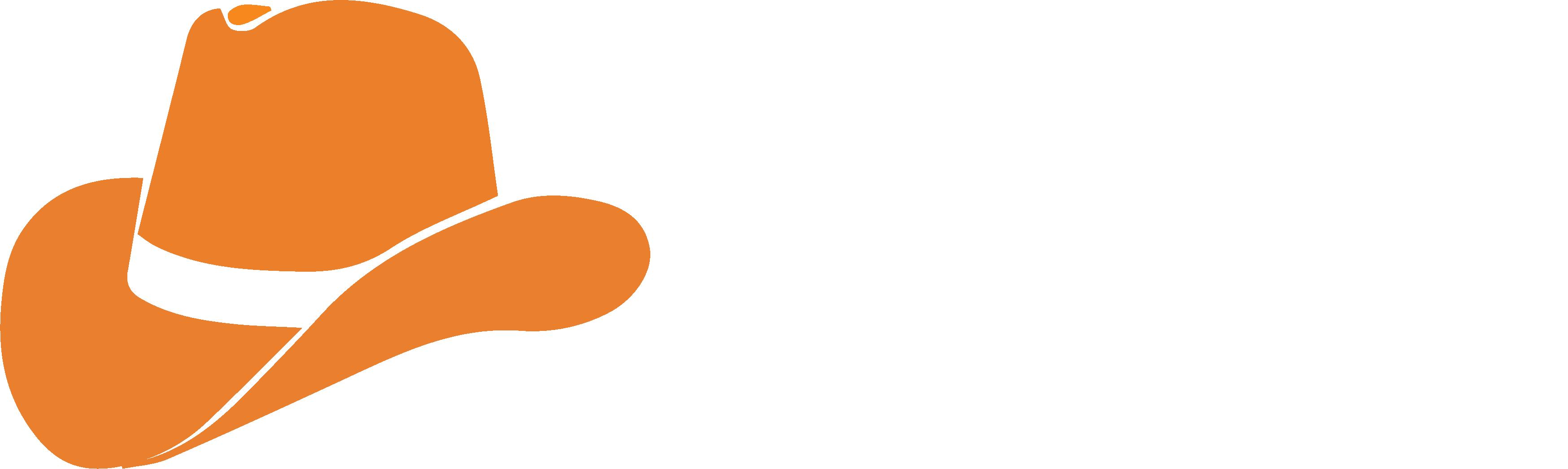 Equipment Cowboy